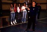 Carlos Calvo (kenkyudo) campeonato Tarazona 1º clasificado
