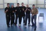 campeonato Tarazona