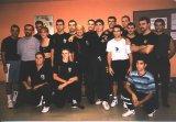 curso de JKD Girona