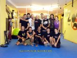 seminario K2 Vic